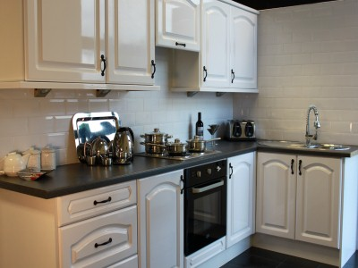 designer kitchens scotland kitchens scotland cheap kitchens scotland kitchen 3291